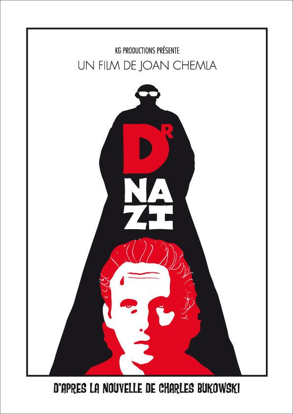 Dr Nazi (2011)