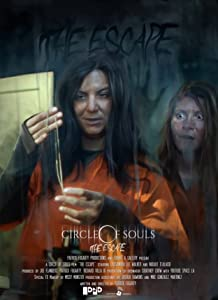 Downloading movies Circle of Souls: Episode 1 - The Escape [2k]