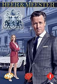 Heer & Meester (2014) Poster - TV Show Forum, Cast, Reviews