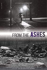 Movies library free download From the Ashes: The University of Evansville Purple Aces by none [iTunes]
