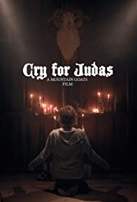 Primary photo for Cry for Judas