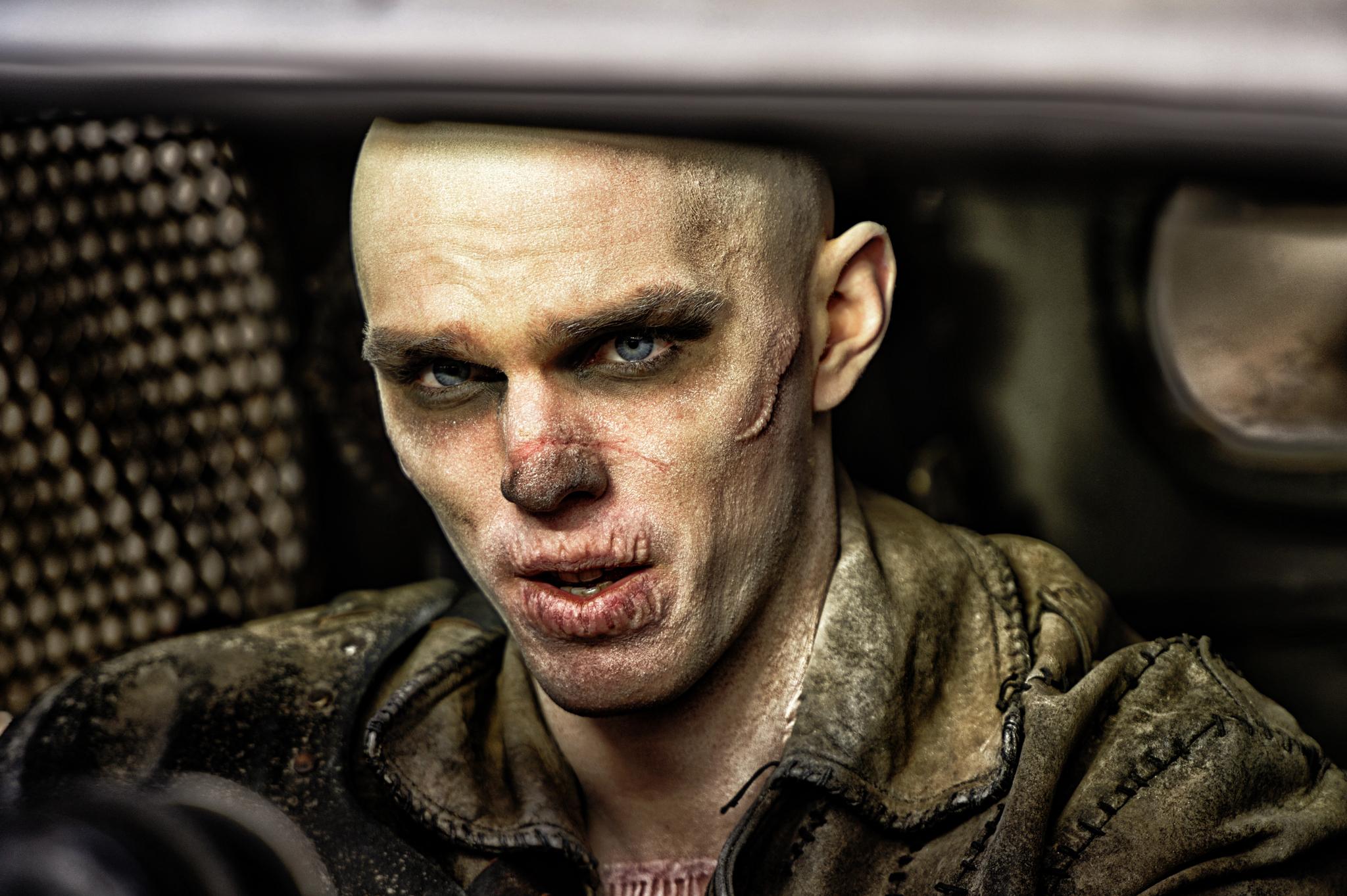 Mad Max Fury Road 2015 Photo Gallery Imdb