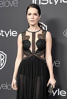Katie Aselton New Picture - Celebrity Forum, News, Rumors, Gossip