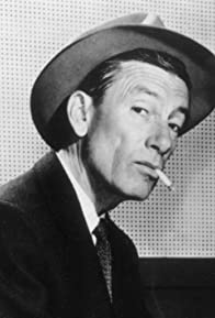 Primary photo for Hoagy Carmichael