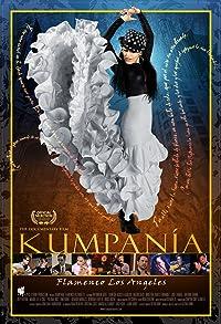 Primary photo for Kumpanía: Flamenco Los Angeles
