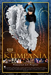 Primary photo for Kumpanía: Flamenco Los Angeles