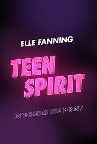 Primary photo for Teen Spirit