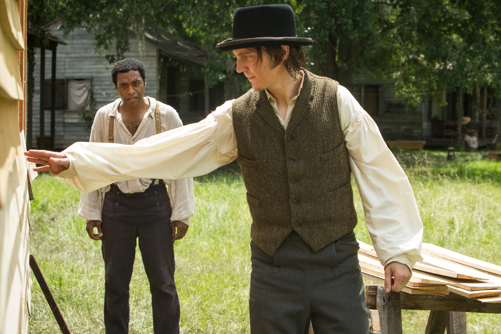 12 years a slave full movie hd download in hindi