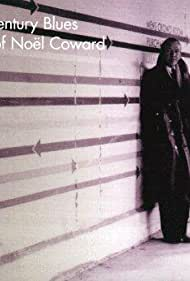 Twentieth Century Blues: The Songs of Noël Coward (1998)