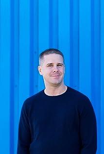 Dan Pfeiffer Picture