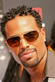 Primary photo for Shawn Wayans