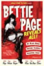 Bettie Page Reveals All (2012) Poster