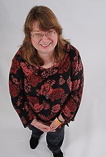 Janet Hetherington Picture