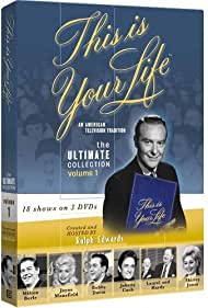 This Is Your Life (1950)