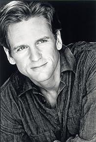 Primary photo for Daniel McDonald