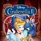 Christopher Daniel Barnes, Susanne Blakeslee, Corey Burton, Jennifer Hale, Rob Paulsen, Russi Taylor, and Frank Welker in Cinderella II: Dreams Come True (2001)
