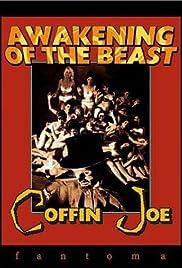 Awakening of the Beast Poster