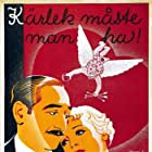 Adolphe Menjou and Genevieve Tobin in Easy to Love (1934)