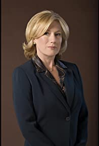 Primary photo for Jayne Atkinson