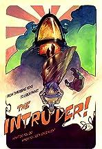The Intruder!