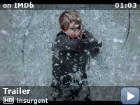 insurgent 2015 full movie download mp4