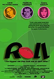 Roll Poster