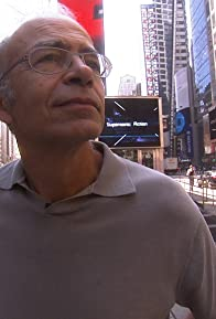 Primary photo for Peter Singer