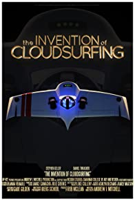 Primary photo for The Invention of Cloudsurfing