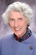 Phyllis Alexion