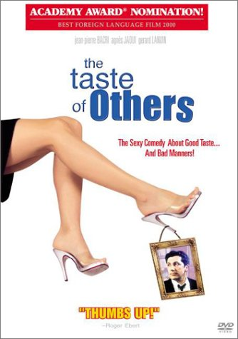 The Taste of Others (2000) BluRay 720p