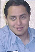 Joseph Pozo