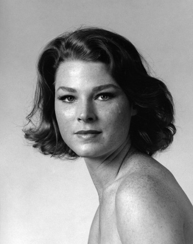Mariette Hartley naked (24 foto and video), Pussy, Cleavage, Selfie, cameltoe 2015