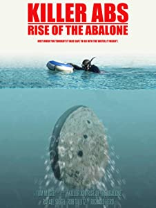 Killer Abs: Rise of the Abalone
