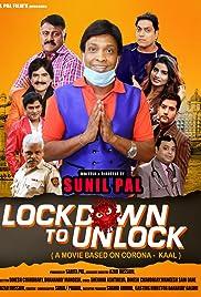 Lockdown to Unlock 2021 Hindi Movie JC WebRip 300mb 480p 900mb 720p 2.5GB 6GB 1080p