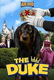 The Duke (1999) 720p