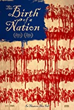 Primary image for The Birth of a Nation