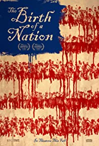 Primary photo for The Birth of a Nation