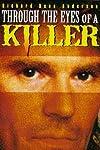 Through the Eyes of a Killer (1992)