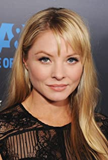 Kaitlin Doubleday Picture