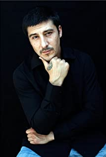 David Belle Picture
