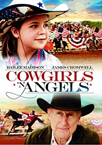 Movies downloadable sites for mobile Cowgirls 'n Angels by Timothy Armstrong [1920x1280]