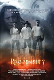 Propensity Poster