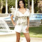 Adriana De Moura