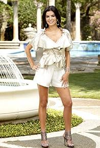 Primary photo for Adriana De Moura