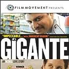 Gigante (2009)