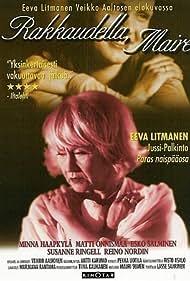 Rakkaudella, Maire (1999)