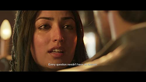 Sanam Re Official Trailer