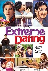 Amanda Detmer in Extreme Dating (2005)