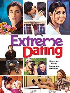 Extreme Dating movie download hd
