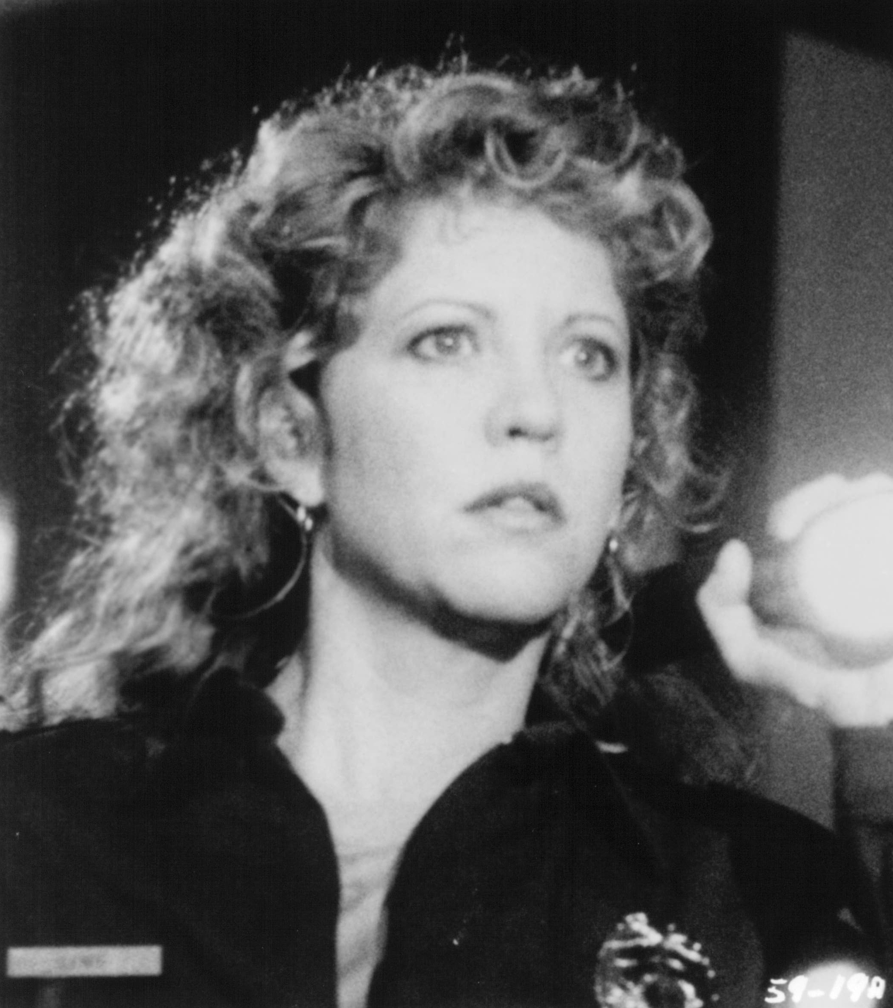 Nancy Allen (actress)